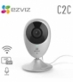 CAMERA WIFI EZVIZ C2C 1.0MP