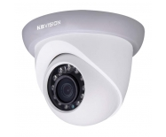 Camera IP Dome 1MP KBVISION KX-Y1002N