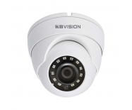 Camera 4in1 Dome 1MP KBVISION KX-Y1012S4